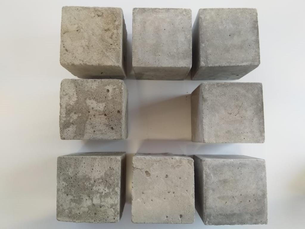Заливка образцов бетона пластификаторы бетонных смесей купить