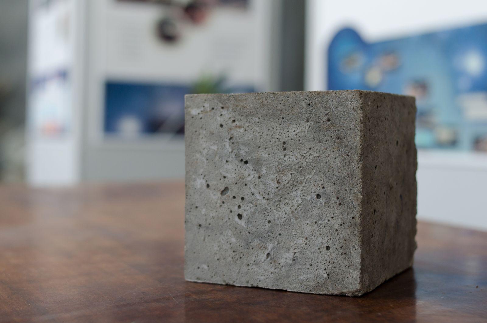 Куплю бетон не дорогой марка бетонной смеси м 300