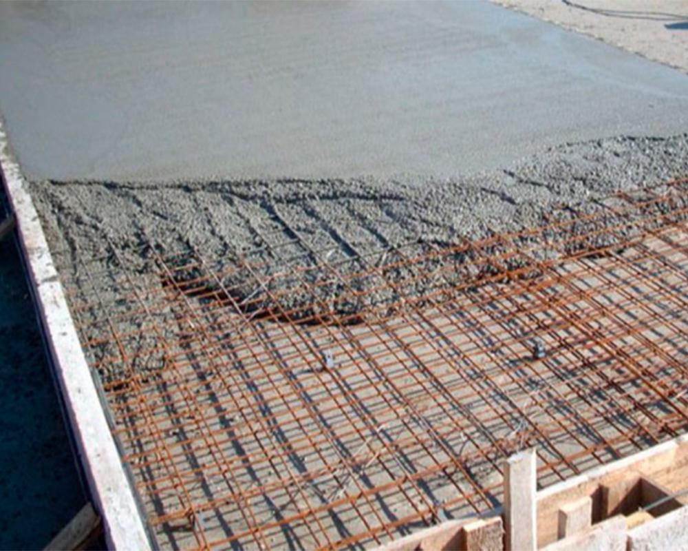 Куплю бетон юг дикий камень из цементного раствора