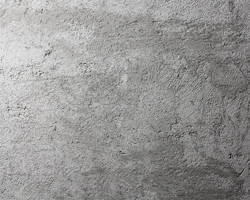 Куплю бетон юг вибраторы для бетона купить в уфе